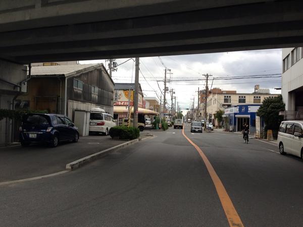 2012年12月11日の東大阪クイズ