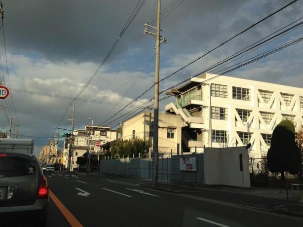 2012年12月12日の東大阪クイズ
