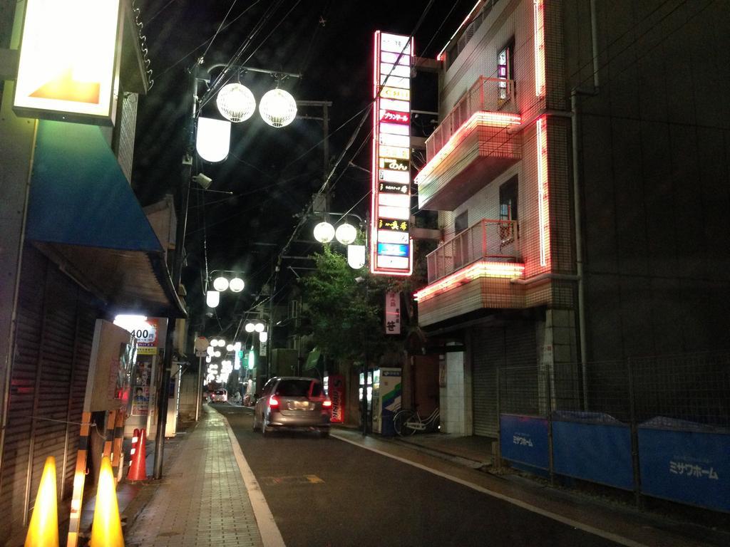 2012年12月13日の東大阪クイズ
