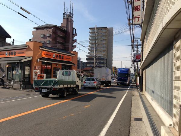 2012年12月14日の東大阪クイズ