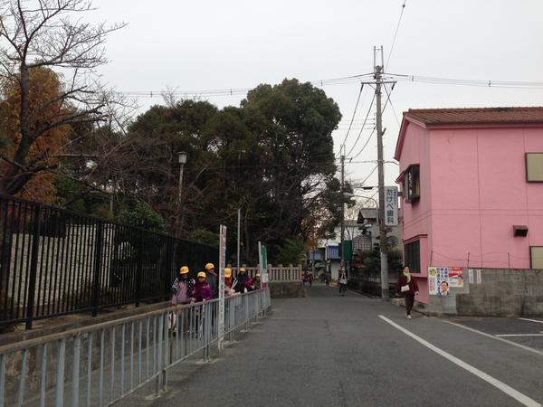 2012年12月15日の東大阪クイズ