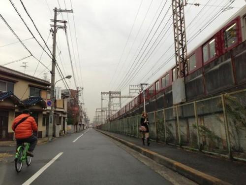 2012年12月17日の東大阪クイズ
