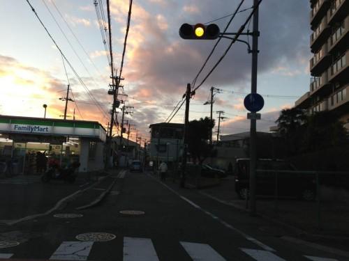 2012年12月21日の東大阪クイズ
