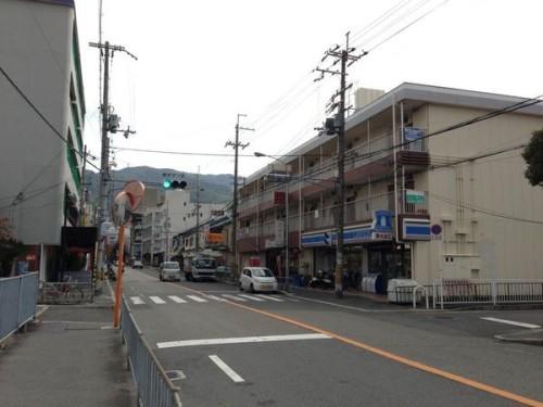 2012年12月24日の東大阪クイズ
