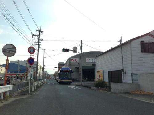 2013年1月7日の東大阪クイズ