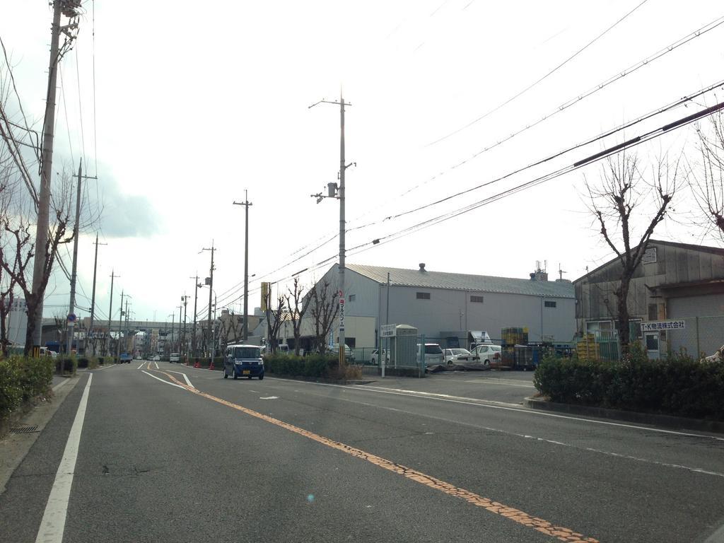 2012年12月25日の東大阪クイズ