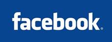 FB_baner