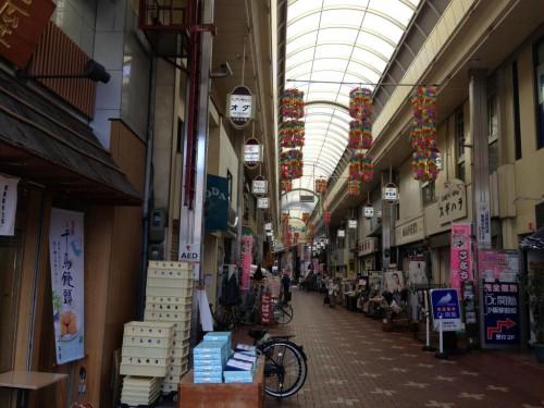 2013年8月19日の東大阪クイズ