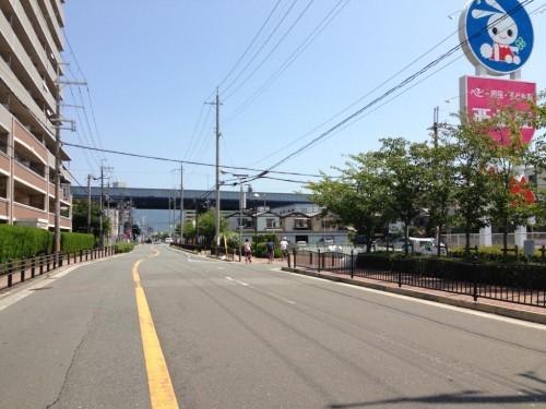2013年8月21日の東大阪クイズ