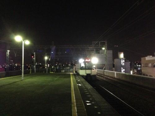 2013年9月20日の東大阪クイズ