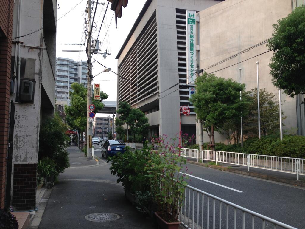 2013年9月19日の東大阪クイズ