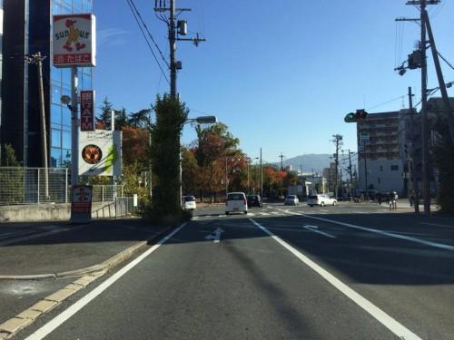 2013年11月22日の東大阪クイズ
