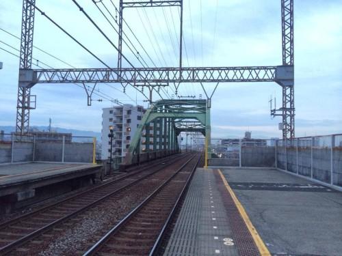 2013年12月10日の東大阪クイズ