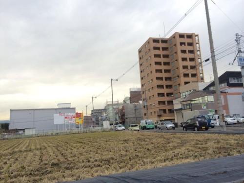 2013年12月16日の東大阪クイズ