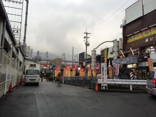 2013年12月20日の東大阪クイズ