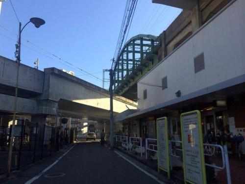 2014年2月5日の東大阪クイズ