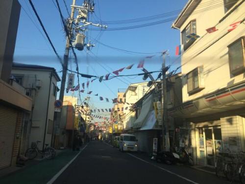 2014年2月8日の東大阪クイズ