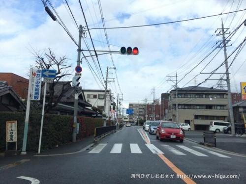 2014年2月23日の東大阪クイズ