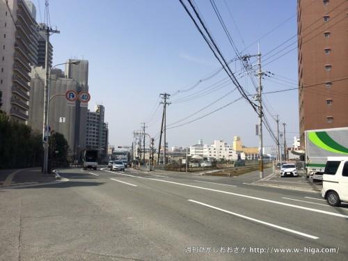 2014年3月4日の東大阪クイズ