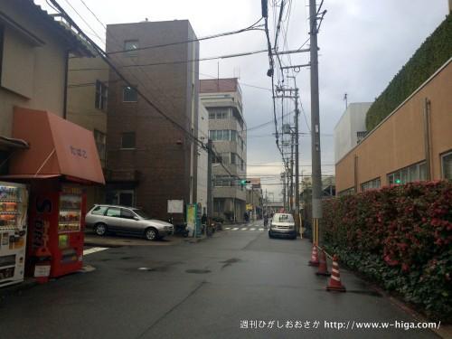 2014年3月6日の東大阪クイズ