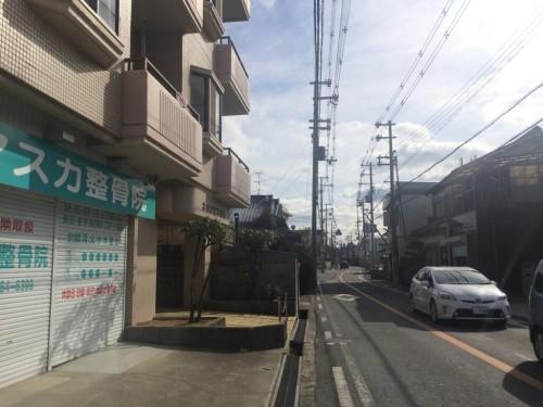 2014年3月14日の東大阪クイズ