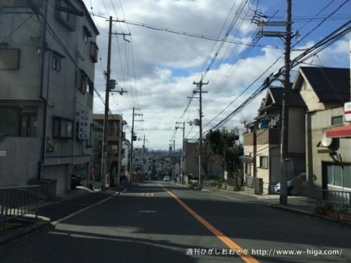 2014年3月19日の東大阪クイズ