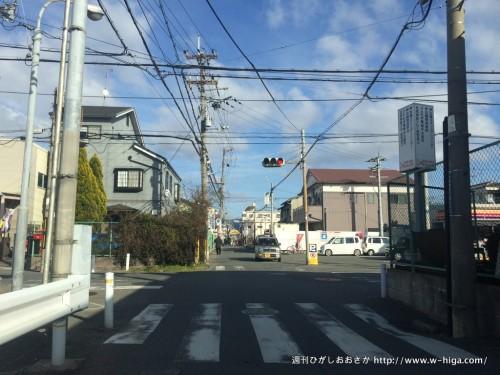 2014年3月30日の東大阪クイズ