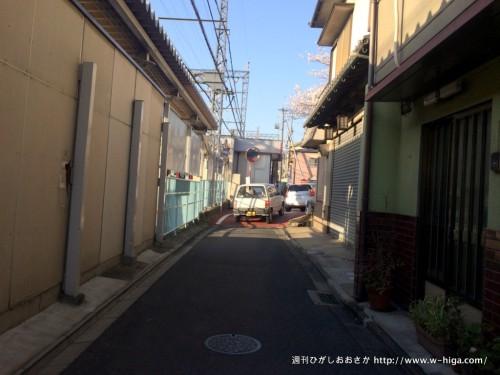 2014年4月2日の東大阪クイズ