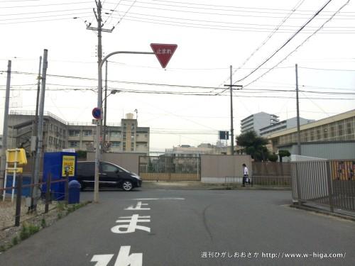 2014年6月19日の東大阪クイズ