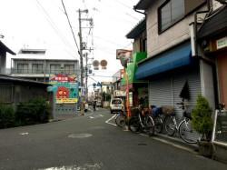 2014年6月18日の東大阪クイズ