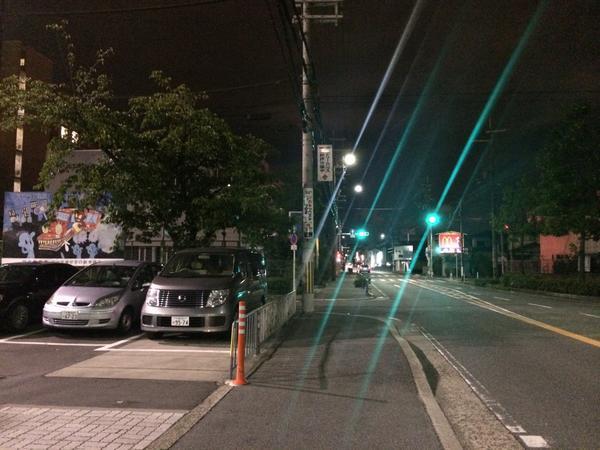 2014年8月5日の東大阪クイズ