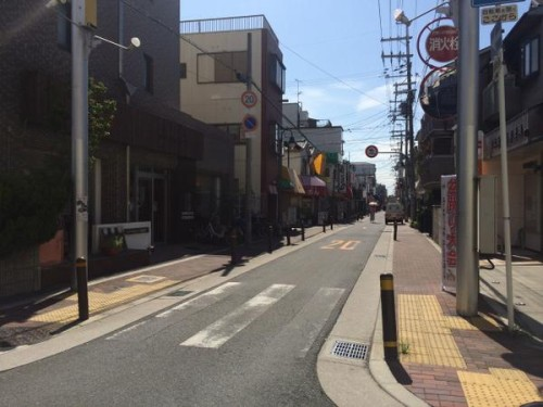 2014年8月13日の東大阪クイズ