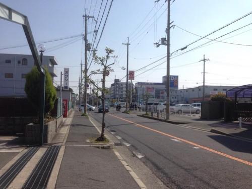 2015年4月2日の東大阪クイズ