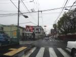 2015年4月9日の東大阪クイズ