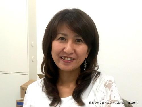 和田編集長が取材に訪れたら、みんな協力しよう!