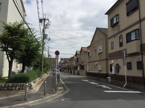 2105年7月12日の東大阪クイズ