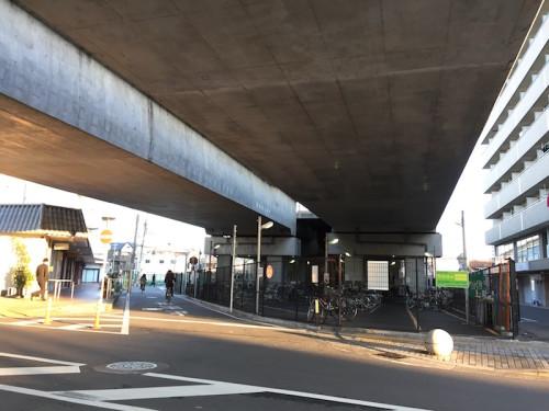 2015年12月29日の東大阪クイズ