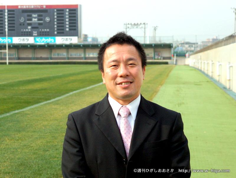 ライナーズの前田前監督も、現在近鉄に勤務しながら関西大学のコーチをしている。