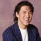 東大阪市市制施行50周年記念スペシャルコンサート~河島英五トリビュート~