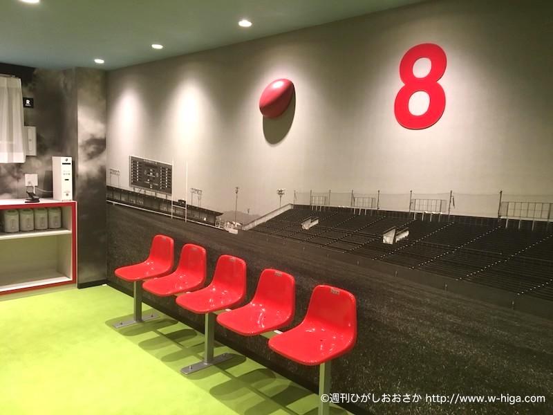 東大阪感満載!「ホテルウィングインターナショナルセレクト東大阪」が遂にオープン
