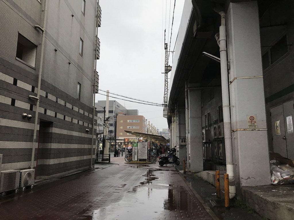 東大阪クイズ2018年1月22日