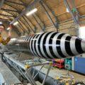 まだ見ぬ世界へ飛び立つぞ!サンコーさんの「ねじのロケット」を打ち上げる、インターステラテクノロジズを取材してきました