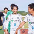 ついに開幕したJFL、FC大阪はアウェイでホンダロックSCと対戦し、4-0の快勝!J3リーグ参入に向け好スタート