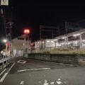 【解答付き】2020年9月10日の東大阪クイズ
