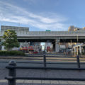 【解答付き】2020年9月14日の東大阪クイズ