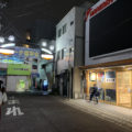 【解答付き】2020年9月25日の東大阪クイズ