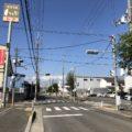 【解答付き】2020年10月19日の東大阪クイズ