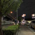 【解答付き】2020年10月11日の東大阪クイズ