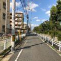 【解答付き】2020年10月12日の東大阪クイズ