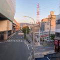【解答付き】2020年10月18日の東大阪クイズ